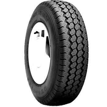 SV820 Tires