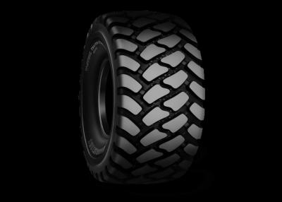 VTS L-3 Tires