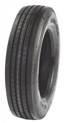 Advance Radial Truck GL283A Tires