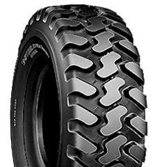 VUT G2/L2 Tires