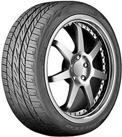 Motivo Tires