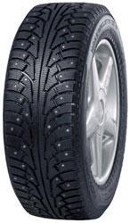 Hakkapeliitta 5 Studded Tires